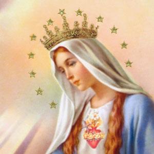 9-queen-of-martyrs