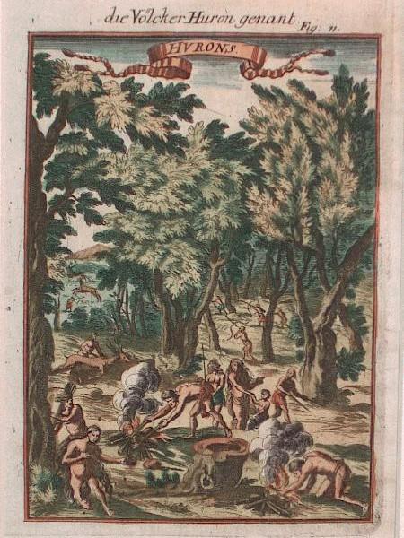 archive-17thcentury-print