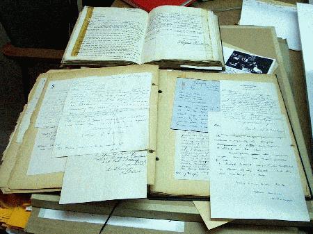 archive-testimonies