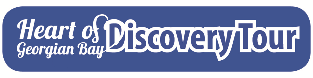 Discovery_Tour_Colour