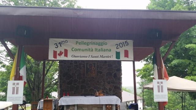 Italian 4