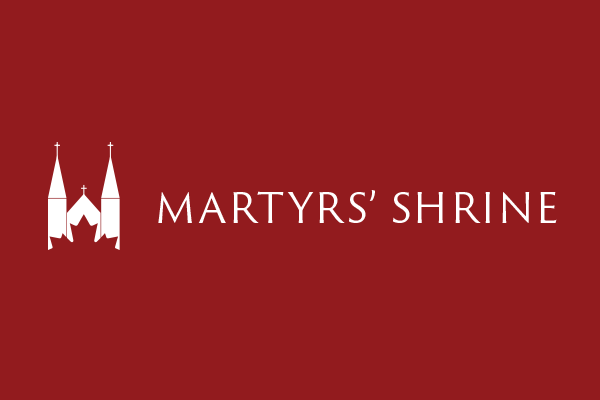 martyrs-shrine-on-red