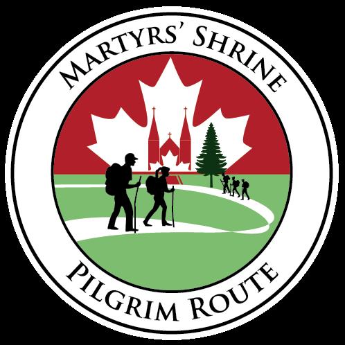 Pilgrim-Route-2017-logo