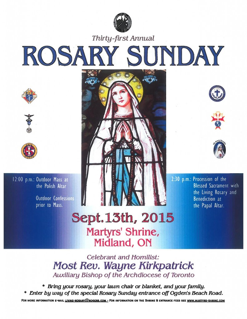 2015 Rosary Sunday Poster-page-001